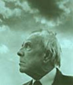 Borges_profile